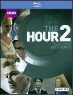 The Hour: Series 02
