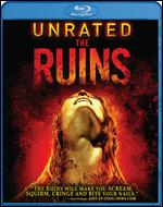 The Ruins [Blu-ray] - Carter B. Smith
