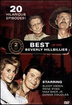 Best of the Beverly Hillbillies[2 Discs]