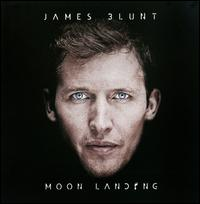 Moon Landing [Bonus Track] - James Blunt