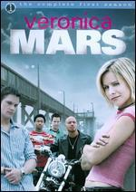 Veronica Mars: The Complete First Season [6 Discs]