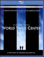 World Trade Center [Blu-ray] - Oliver Stone