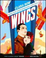 Wings [Blu-ray] - William Wellman