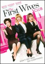 The First Wives Club - Hugh Wilson