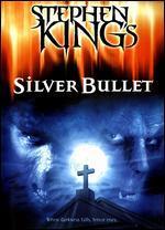Stephen King's Silver Bullet (1985)