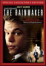 The Rainmaker - Francis Ford Coppola