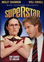 Superstar - Bruce McCulloch