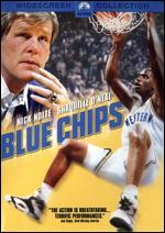 Blue Chips - William Friedkin