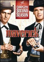 Maverick: Season 02
