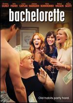 Bachelorette - Leslye Headland