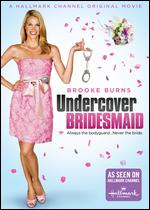 Undercover Bridesmaid - Matthew Diamond