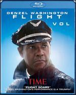 Flight [Bilingual] [2 Discs] [Blu-ray/DVD] [Includes Digital Copy]