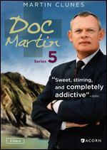 Doc Martin: Series 05 -