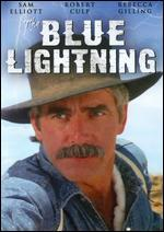 The Blue Lightning
