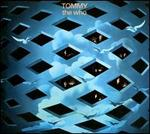 Tommy [Deluxe]