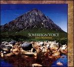 Sovereign Voice