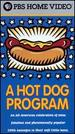Hot Dog Program