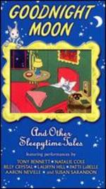 Goodnight Moon [Vhs]