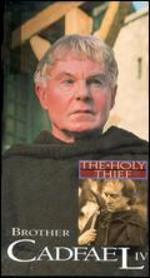 Brother Cadfael: the Holy Thief [Vhs]