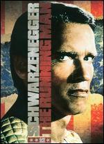 The Running Man - Paul Michael Glaser