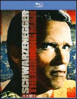The Running Man [Blu-ray] - Paul Michael Glaser