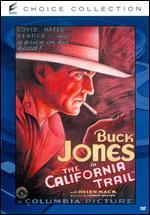 California Trail (1933)