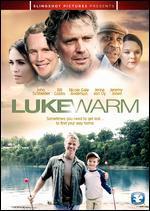Lukewarm - Thomas Makowski