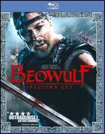 Beowulf [Blu-ray] - Robert Zemeckis