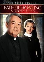 The Father Dowling Mysteries: Season 03