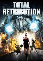 Total Retribution