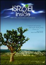 Israel Inside: How a Small Nation Makes a Big Difference
