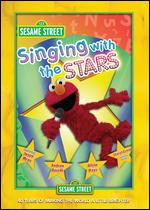 Sesame Street: Singing With the Stars -