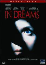 In Dreams - Neil Jordan