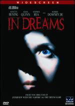 In Dreams - Neil Jordan