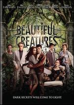 Beautiful Creatures [Includes Digital Copy] [UltraViolet]