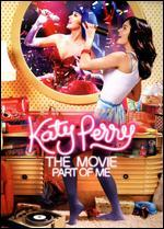 Katy Perry: The Movie - Part of Me [Special Edition]