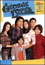 George Lopez: Season 03