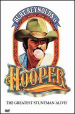 Hooper - Hal Needham