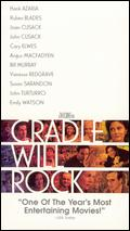Cradle Will Rock - Tim Robbins