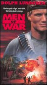 Men of War [Import Anglais]