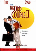 The Odd Couple II - Howard Deutch