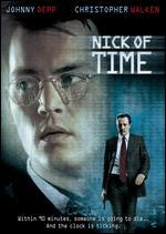 Nick of Time - John Badham
