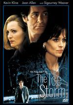 The Ice Storm [Dvd] [1998]