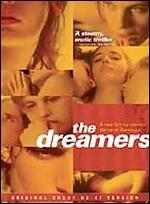 The Dreamers-Original Motion Picture Soundtrack