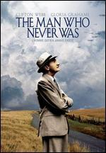 The Man Who Never Was - Ronald Neame
