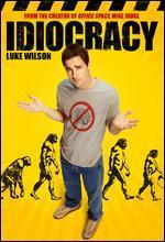 *Idiocracy (Rental Ready)