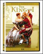 The King and I - Walter Lang