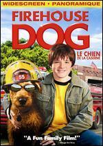 Firehouse Dog [Dvd] [2007]