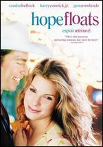 Hope Floats (Ws/Ff/Npkg)