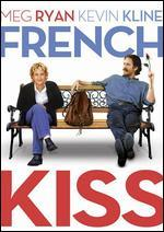 French Kiss (Bons Baisers De France)